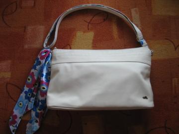 reklamy google biela kabelka carpisa 20 eur ponuka biela kabelka