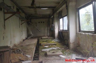 Vypratavanie obchodnych priestorov,garaz