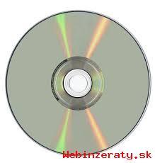 Bazar DVD a CD