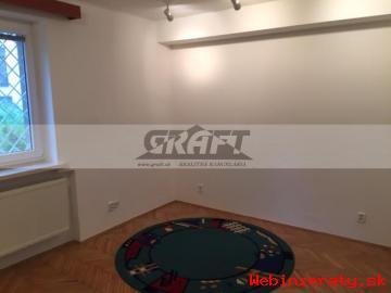 RK-GRAFT ponúka 2-izb.  byt Matuškova ul