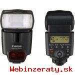 Canon Eos 500 D