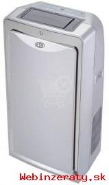 Mobilná klimatizačná jednotka ETA 3573