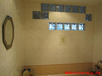 Kompletne pekne zrekonštruovaný 3 izbový