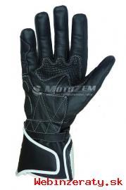 Moto rukavice RSA Speed