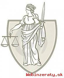 predám testy na právnické fakulty