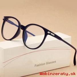 Predám okuliare imidžovky