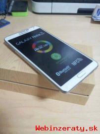 Zľava Predaj: Apple iPhone 5S - Samsung
