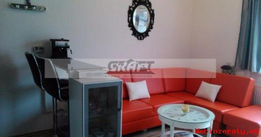 RK-GRAFT ponúka 2-izb.  byt Miloslavov -