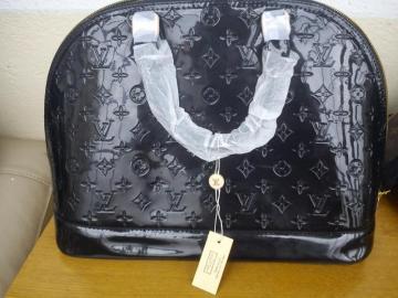 Kabelky Louis Vuitton skladom!, inzeráty oblečenie
