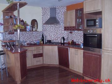 Prodej Rodinný dům, Ženklava