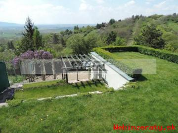 Chata so záhradou - Lintavy - Stupava
