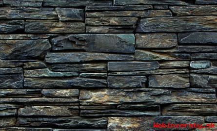 Umelý kameň Magicrete