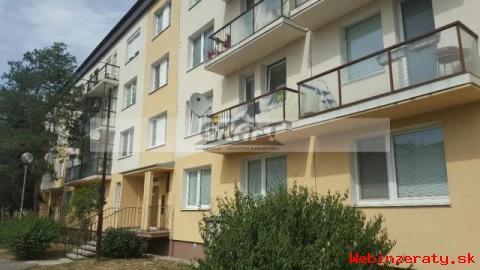 RK-GRAFT ponúka 3,5-izb.  byt Kostlivého