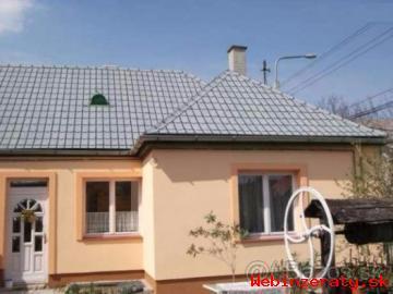 Kúpili ste dom máte zlú azbestoú strechu