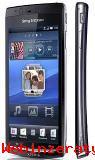 Predám Sony Ericsson Arc S