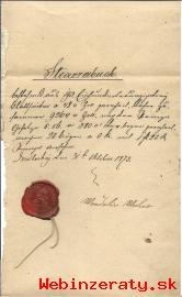 Dokument z r1873
