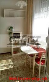 RK-GRAFT ponúka 3-izb.  byt Hronská ul.