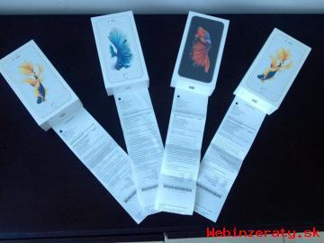 iPhone 7, 6s & 6s plus , Samsung Ori
